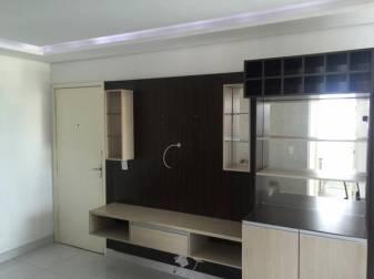 Apartamento   Fernão Dias (Belo Horizonte)   R$  345.000,00