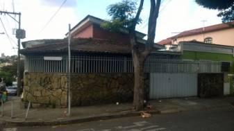 Casa   Padre Eustáquio (Belo Horizonte)   R$  1.850,00