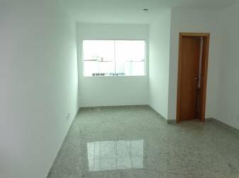 Sala   Padre Eustáquio (Belo Horizonte)   R$  850,00