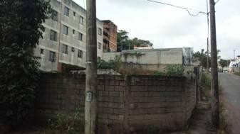 Lote   São Francisco (Belo Horizonte)   R$  2.000,00
