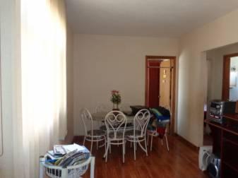Apartamento   Caiçara (Belo Horizonte)   R$  185.000,00