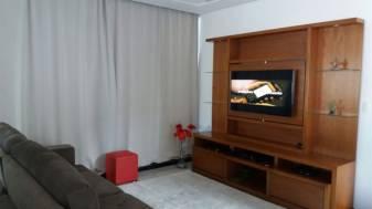Casa   Recanto Da Lagoa (Lagoa Santa)   R$  1.600.000,00