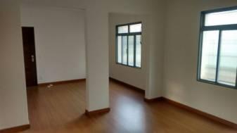 Apartamento   Padre Eustáquio (Belo Horizonte)   R$  370.000,00