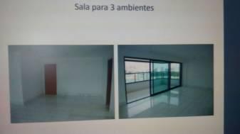 Apartamento   Sion (Belo Horizonte)   R$  1.720.000,00