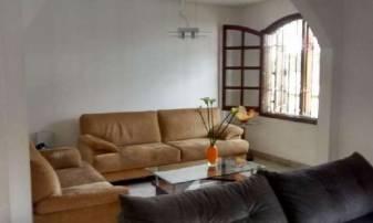 Casa   Alípio De Melo (Belo Horizonte)   R$  750.000,00