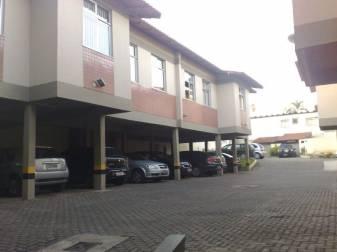 Apartamento   Santa Amélia (Belo Horizonte)   R$  290.000,00