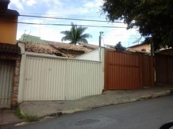Casa geminada   Santa Amélia (Belo Horizonte)   R$  310.000,00