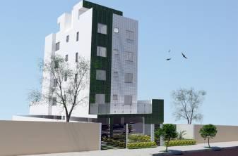 Apartamento   Itapoã (Belo Horizonte)   R$  229.000,00