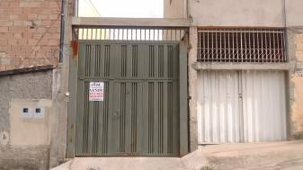 Casa geminada   Parque Leblon (Belo Horizonte)   R$  270.000,00