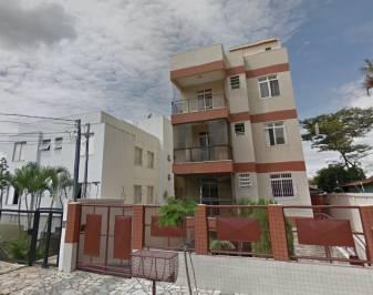 Apartamento   Santa Amélia (Belo Horizonte)   R$  1.200,00