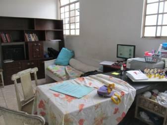 Apartamento   Boa Vista (Belo Horizonte)   R$  225.000,00