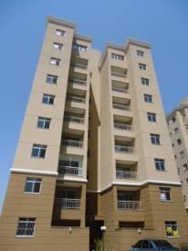 Apartamento   Santa M�nica (Belo Horizonte)   R$  900,00