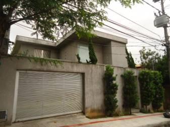 Casa   Ouro Preto (Belo Horizonte)   R$  1.900.000,00