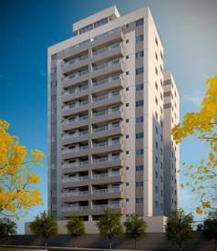 Apartamento   Ipiranga (Belo Horizonte)   R$  787.983,00