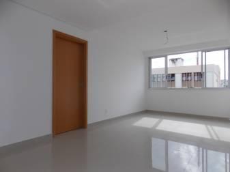 Apartamento   Nova Floresta (Belo Horizonte)   R$  610.752,20