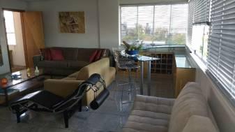 Apartamento   Nova Floresta (Belo Horizonte)   R$  980.000,00