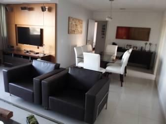 Apartamento   Silveira (Belo Horizonte)   R$  900.000,00
