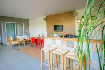 Casa   Nova Floresta (Belo Horizonte)   R$  1.480.000,00