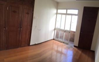 Apartamento   Santo Antônio (Belo Horizonte)   R$  1.800,00