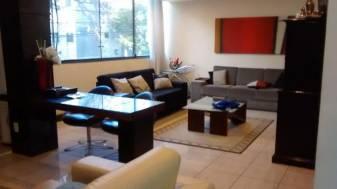 Apartamento com área privativa   Gutierrez (Belo Horizonte)   R$  900.000,00