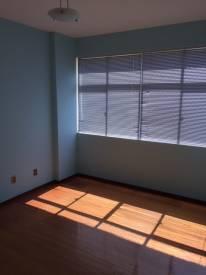 Apartamento   Lourdes (Belo Horizonte)   R$  1.500,00
