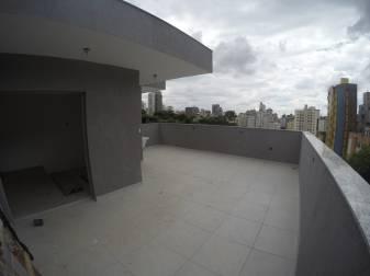 Cobertura   São Pedro (Belo Horizonte)   R$  810.141,53