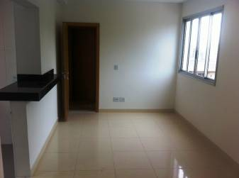 Cobertura   Serra (Belo Horizonte)   R$  675.800,00