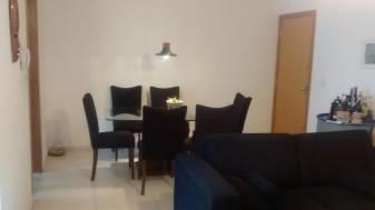 Apartamento   Grajaú (Belo Horizonte)   R$  390.000,00