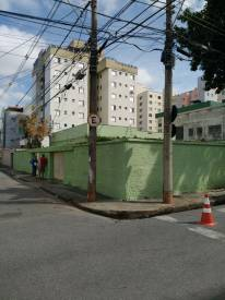 Casa   Padre Eustáquio (Belo Horizonte)   R$  2.200,00
