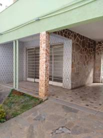 Casa   Padre Eustáquio (Belo Horizonte)   R$  1.800,00
