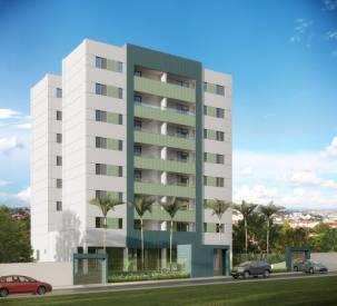 Apartamento com área privativa   Prado (Belo Horizonte)   R$  595.000,00