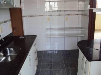 Cobertura   Grajau (Belo Horizonte)   R$  600.000,00