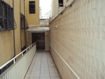 Apartamento   Cidade Jardim (Belo Horizonte)   R$  340.000,00