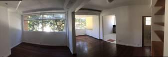 Apartamento   São Bento (Belo Horizonte)   R$  2.350,00