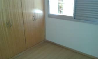 Apartamento   Savassi (Belo Horizonte)   R$  3.800,00