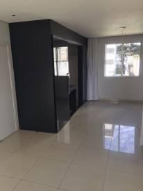 Apartamento   Santo Agostinho (Belo Horizonte)   R$  2.500,00