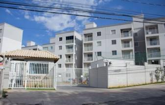 Apartamento   Engenho Nogueira (Belo Horizonte)   R$  520,00