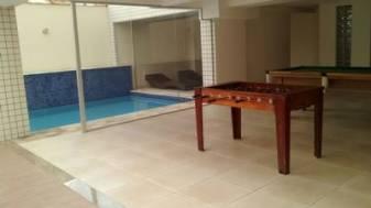 Apartamento   Castelo (Belo Horizonte)   R$  472.000,00