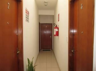 Sala   Alípio De Melo (Belo Horizonte)   R$  760,00