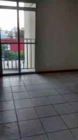 Apartamento   Liberdade (Belo Horizonte)   R$  1.200,00
