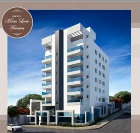 Apartamento   Liberdade (Belo Horizonte)   R$  820.000,00