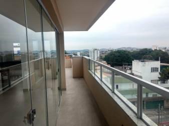 Cobertura   Liberdade (Belo Horizonte)   R$  880.000,00