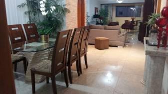 Apartamento   Liberdade (Belo Horizonte)   R$  940.000,00