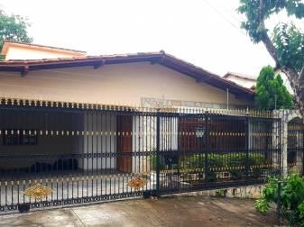 Casa   Dona Clara (Belo Horizonte)   R$  2.800,00