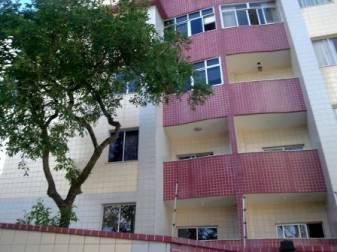 Apartamento   Ouro Preto (Belo Horizonte)   R$  480.000,00
