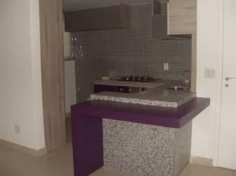 Apartamento   Aeroporto (Belo Horizonte)   R$  470.000,00