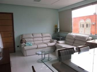 Apartamento   Aeroporto (Belo Horizonte)   R$  320.000,00