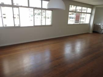 Apartamento   Serra (Belo Horizonte)   R$  1.350.000,00
