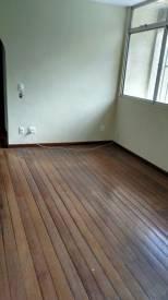Apartamento   Santa Efigênia (Belo Horizonte)   R$  1.500,00
