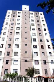 Apartamento   Nova Cachoeirinha (Belo Horizonte)   R$  250.000,00